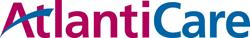 AtlantiCare-logo-web