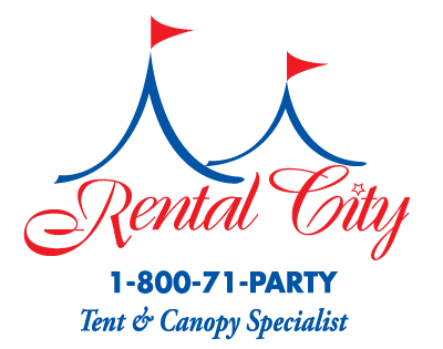 Rental-city-web