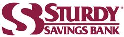 Sturdy-logo-web