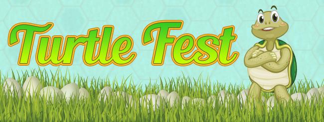 Turtle-Fest-webpage-banner-1