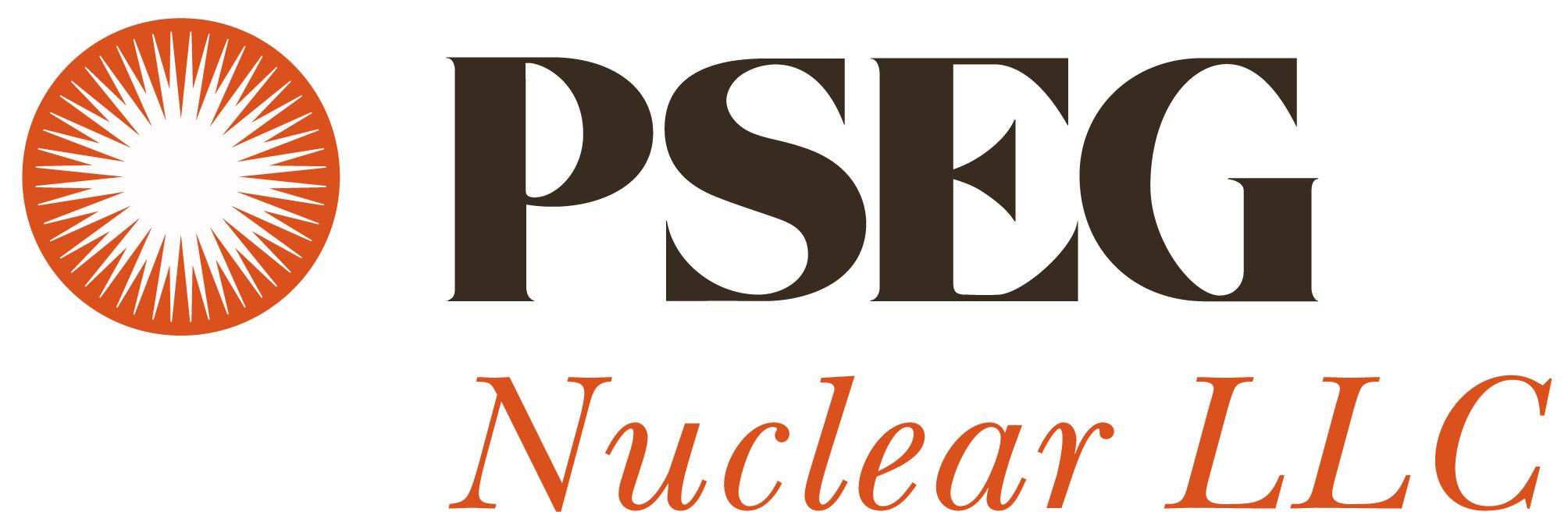 PSEG Nuclear