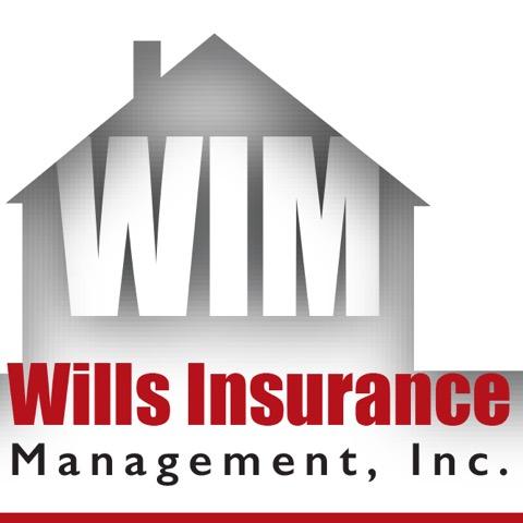 Wills Insurance Management