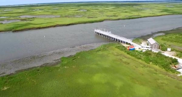 Dock-Aerial-002