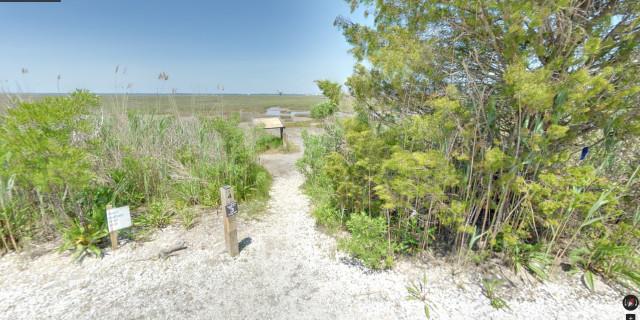 Salt-Marsh-Trail-04