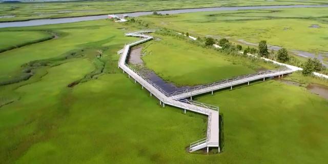 Walkway-Aerial-002