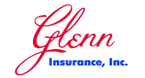 Glenn-Insurance-3