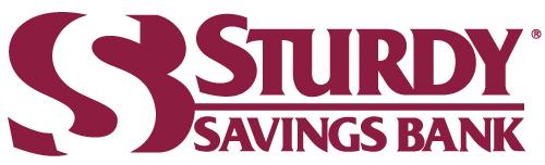 Sturdy-logo