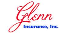 Institutional-Glenn-180-90