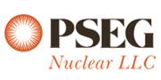 PSEG Nuclear, LLC