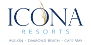 Icona-Resorts-3-locations-square-sm