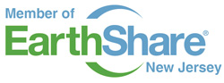 Click to find out more about EarthShare New Jersey