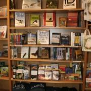 Birding Books