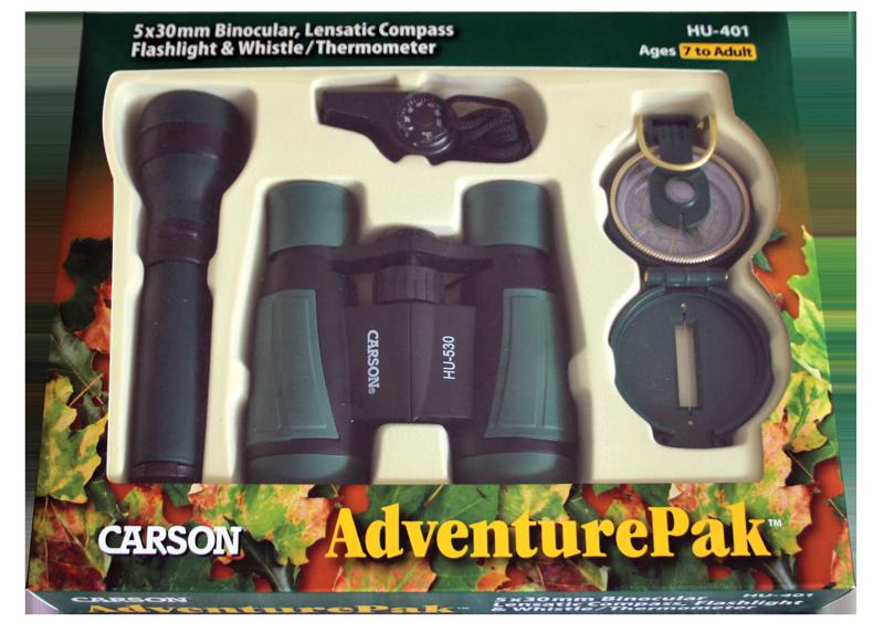 AdventurePak
