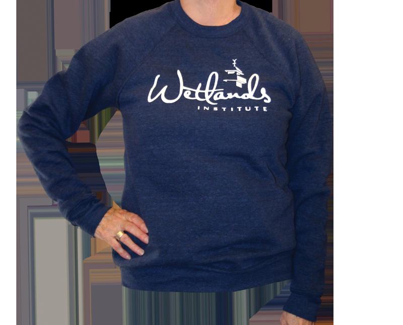 TWI Sweatshirt