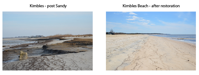 Kimbles-before-after