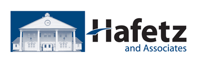 Hafetz and Associates
