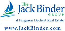 The Jack Binder Group
