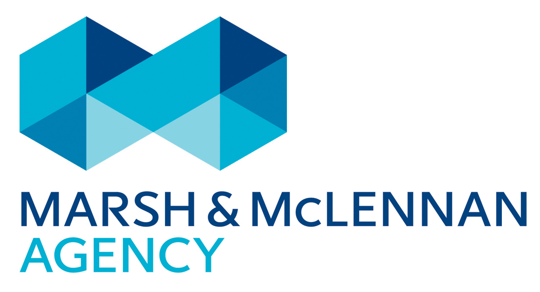 Marsh McLennan Agency