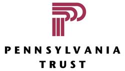Pennsylvania Trust