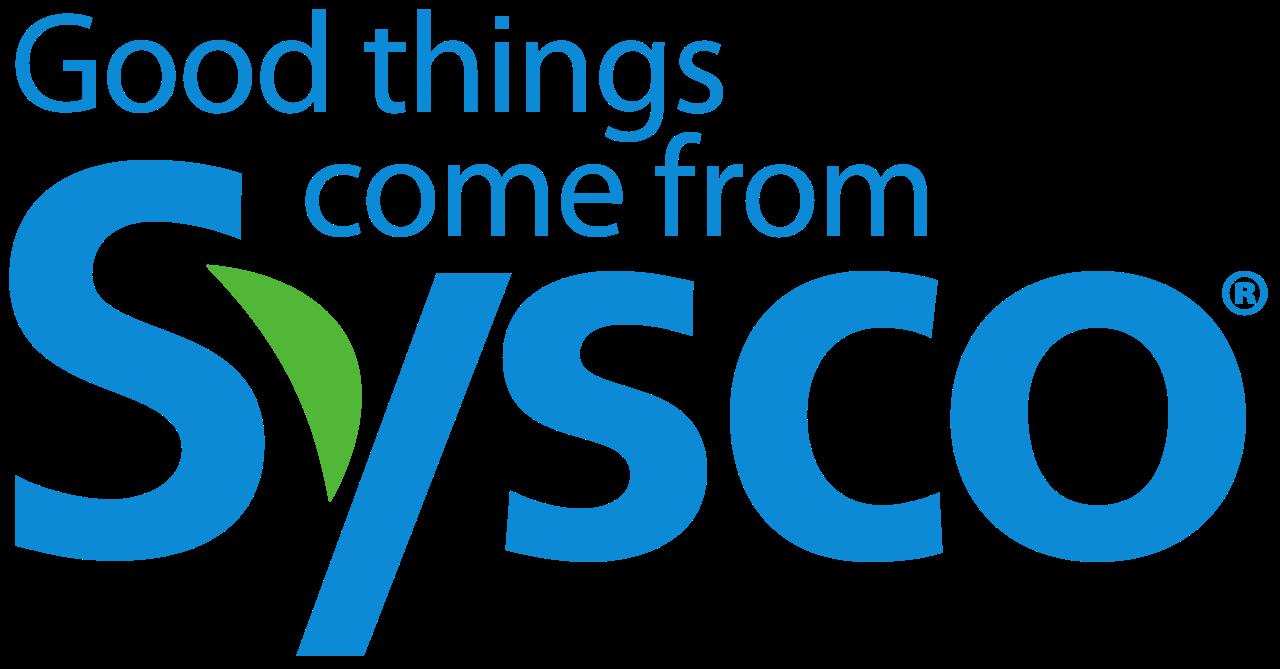 Sysco - Tom Cacciacarne