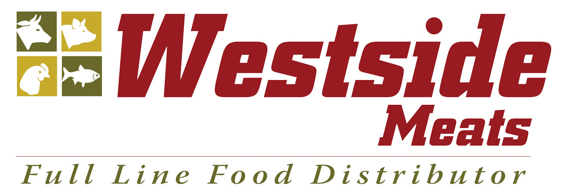 Westside Meats