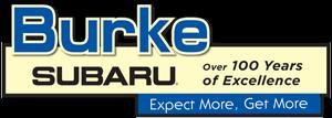 Burke-Subaru