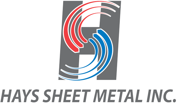 Hays Sheet Metal