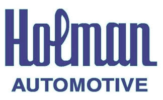 Hollman Automotive