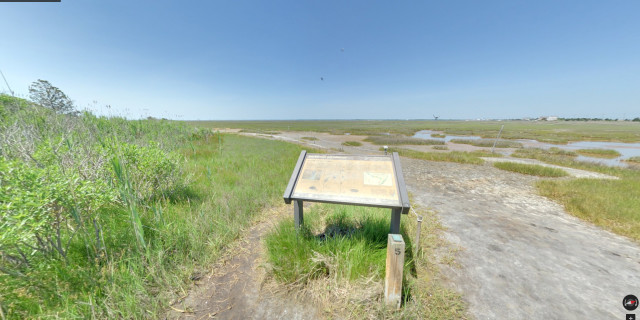 Salt-Marsh-Trail-02
