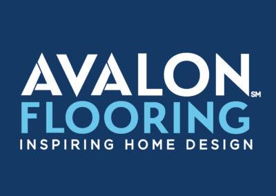 Avalon-logo-lg