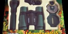 tp_adventurepak