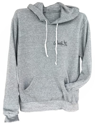 Organic Cotton Sweatshirts