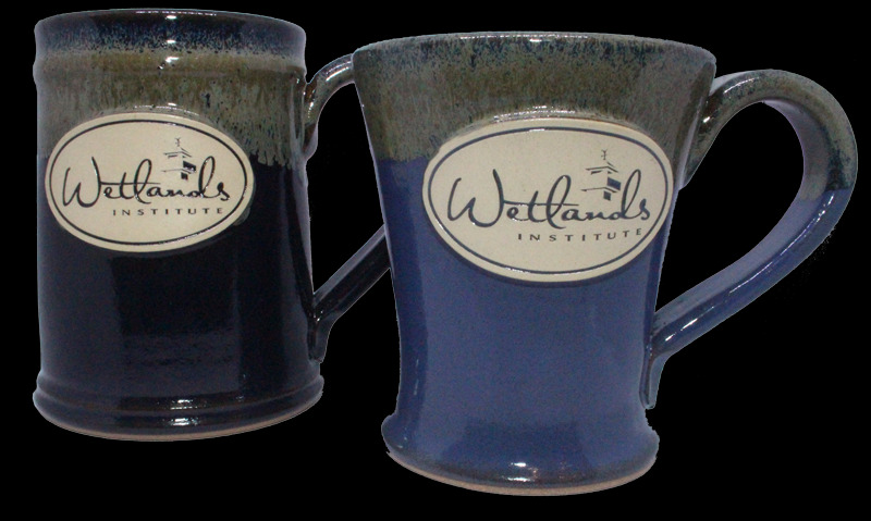 Pottery Drinkware